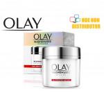 [NEW] Olay Regenerist Magnemasks Infusion Rejuvenating Jar Refill 50g