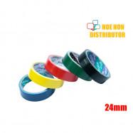 image of Binding / Cloth / Duct Tape 24mm X 4.6m (1 Inch X 5 Yard)