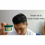 Tancho Pomade Hair Nourishing Pomade Minyak Rambut Pomade Tancho 20g