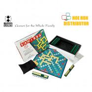 image of Sahibba Huruf-Huruf Jawi Board Game SPM 169