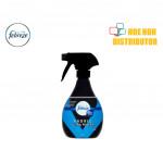 Febreze Fabric Ultra Power Cool Aqua Spray / Penyegar Kain Febreze 370ml