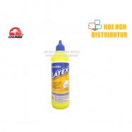 image of Chunbe Adhesive Latex Glue 8oz / 320g