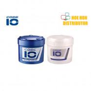 image of Code 10 Hair Cream / Krim Rambut 125ml (Medium Size)