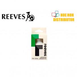 image of Reeves Acrylic Gloss Varnish 75ml 8391848