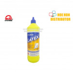 Chunbe Adhesive Latex Glue 16oz / 450g