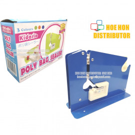 image of Supermarket Poly PP Bag Sealer KPBS 95