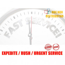image of [Priority] Urgent / Rush / Expedite / Special / Next Day Delivery Service