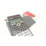 Canon Scientific Calculator 570 (ORIGINAL) F-570SG (# Casio FX 570ms)