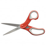 "3M Scotch Multi Purpose Scissor 6"" / 6 Inch 1426"