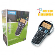 image of Dymo LabelManager Label Maker / Printer 420P Multi Language Printing