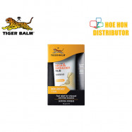 image of Tiger Balm Neck & Shoulder Rub 50g, Ubat Leher & Bahu