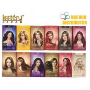 image of Issteru DIY Color Hair Dye 40ml (HALAL)
