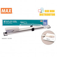 image of Max Long Stapler / Staples Binding Up To 30cm HD 35L HD-35L