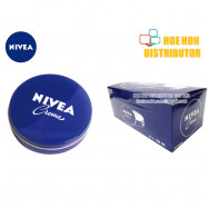 image of Nivea Creme 150ml