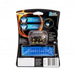 Energizer Vision Headlight 80 Lumens 3 Pivoting LEDs Shatter Proof HDA32