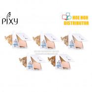 image of Pixy Mirror UV Whitening SPF15 Two Way Cake 12.2g (ORIGINAL)