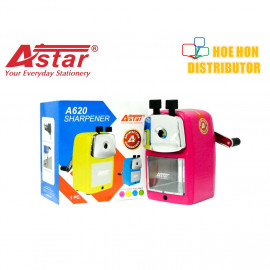 image of Astar Table / Desk Pencil Sharpener A620