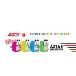 Astar Table / Desk Pencil Sharpener A620