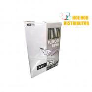 image of KAMI Multipurpose A4 Paper 180gsm 50 Sheet