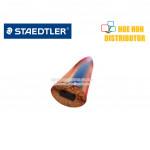 Staedtler Carpenter Pencil / Pensil Tukang Kayu / 木匠铅笔 25cm 148 25