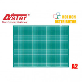 image of Astar Crafting / DIY / Cutting Mat A2