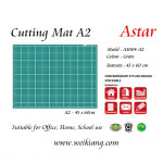Astar Crafting / DIY / Cutting Mat A2