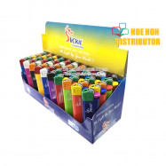 image of Slickit Nylon Body Outdoor Lighter (Cricket Lighter Alternative)