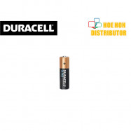 image of Duracell Ultra AA Alkaline Battery 1.5V 1s