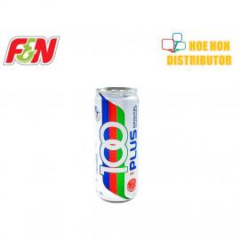 image of F&N 100plus 325ml