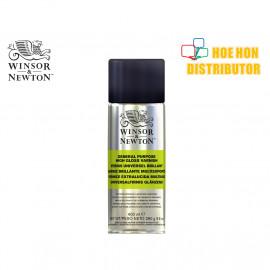 image of Winsor & Newton General Purpose High Gloss Varnish 400ml 3041988