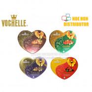 image of Vochelle