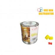 image of Deodorant Block Moth Naphthalene Ball Insect Bug Repellent / Ubat Gegat 1kg