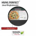 "Elianware x HomePerfect Non Stick Pan (11"") Pizza Pan"