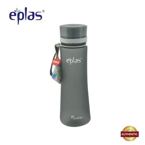 eplas 800ml BPA Free Frosted Design Hot Selling Drinking Bottle Water Tumbler