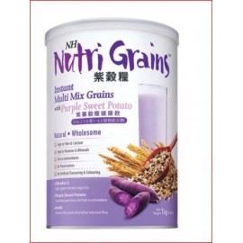image of NH Nutri Grains 1Kg