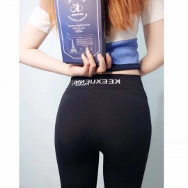 image of KEEXUENNL Original  最新款 睡眠瘦身裤 Slimming Legging
