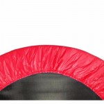 Borong Best! 38 Inches Exercise Trampoline