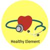 HealthyElement