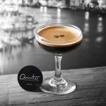 Arissto Capsules - Luna, Amico, Chocolate, Lonely 10pcs Per Box