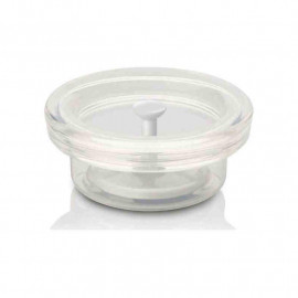 image of (Readystock)Avent Manual Breast Pump Diaphragm