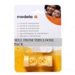 Medela Spare Membranes 2 Pcs Use For Harmony, Swing, Mini, PIS
