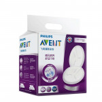 Avent Breast Pad 108 Pcs (Day Use)