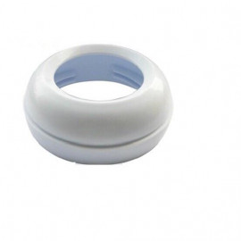 image of Screw Ring For Avent Natural Bottle