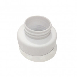 image of Breast Pump Standard Neck Bottle Converter