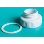 Breast Pump Standard Neck Bottle Converter