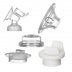 Replacement Set For Avent Breast Pump