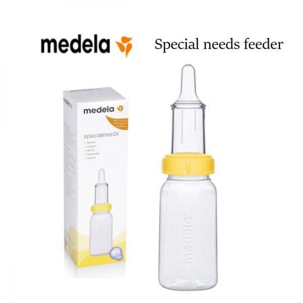 Medela Specialneeds Feeder 150ml