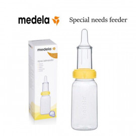 image of Medela Specialneeds Feeder 150ml