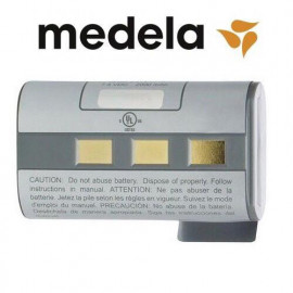 image of Medela Freestyle Rechargeable Battery