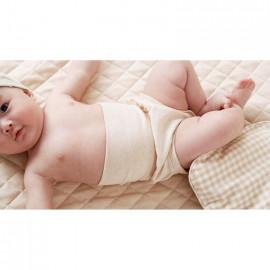 image of Belly Binder